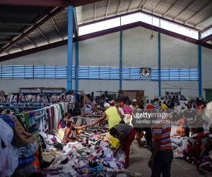 Dominican-Republic-market