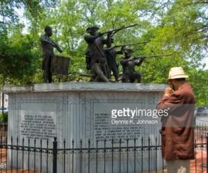 haitians-remembered-in-georgia