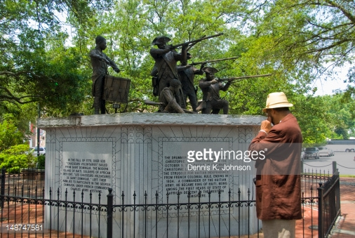 haitians-remembered-in-georgia