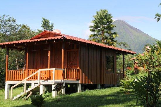 Hotel-Rancho-Cerro-Azul