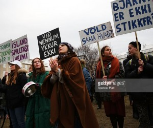 iceland-panama-papers-protest