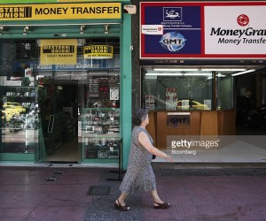 money-transfer-remittance