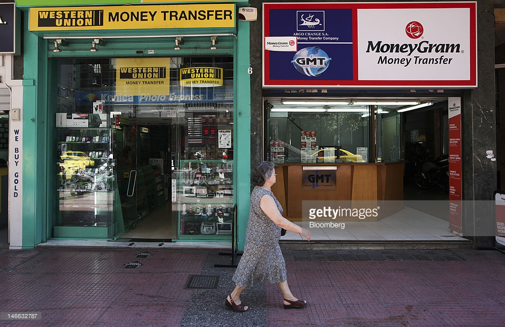 money-transfer-remittance