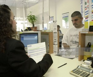remittance-to-mexico
