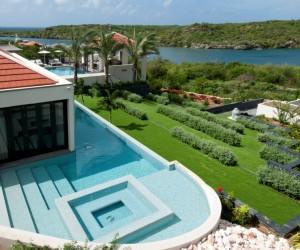 st-barbara-estates-villa-curacao