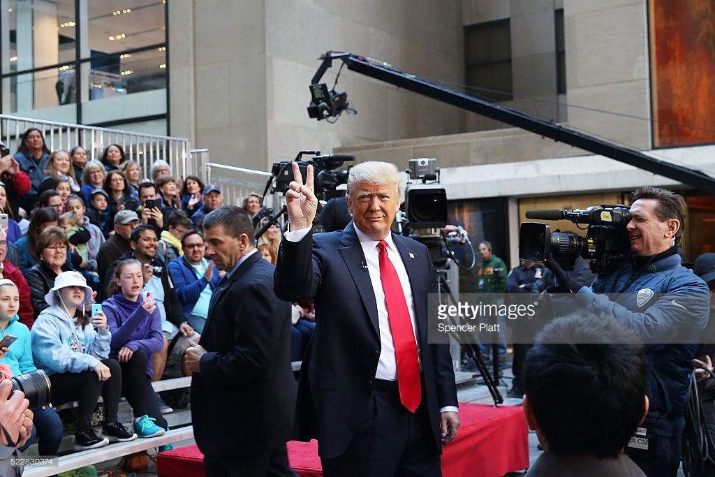 Trump-NBC-townhall