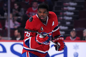Pernell-Karl-PK-Subban-caribbean-roots-player