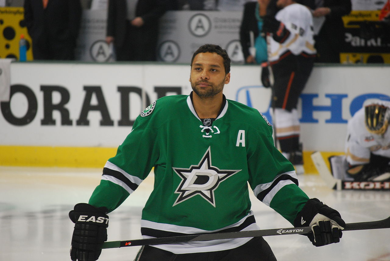 Trevor_Daley-caribbean-roots-player