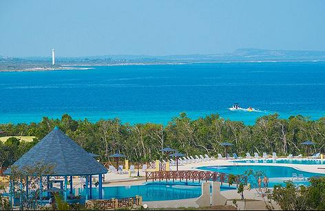 blau-costa-cuba