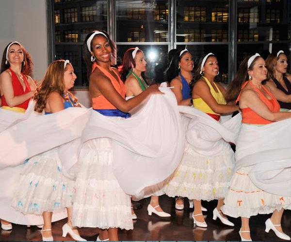 caribbean-week-performers