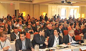 cuba-investment-forum