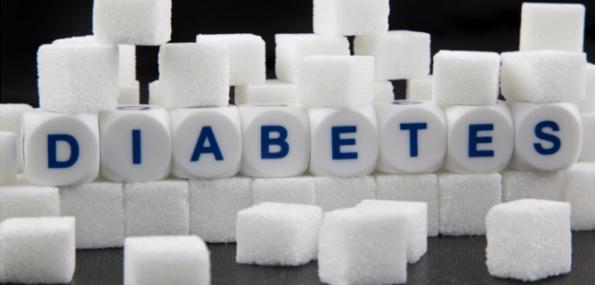diabetes-sugar-caribbean-epidemic