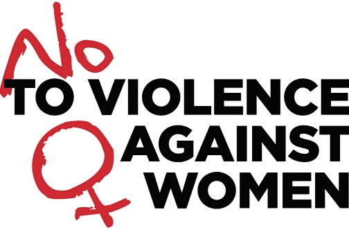 eliminate-violence-against-women