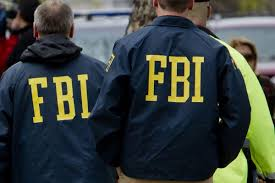 fbi-officers
