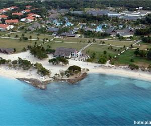 Playa-Pesquero-hotel-cuba