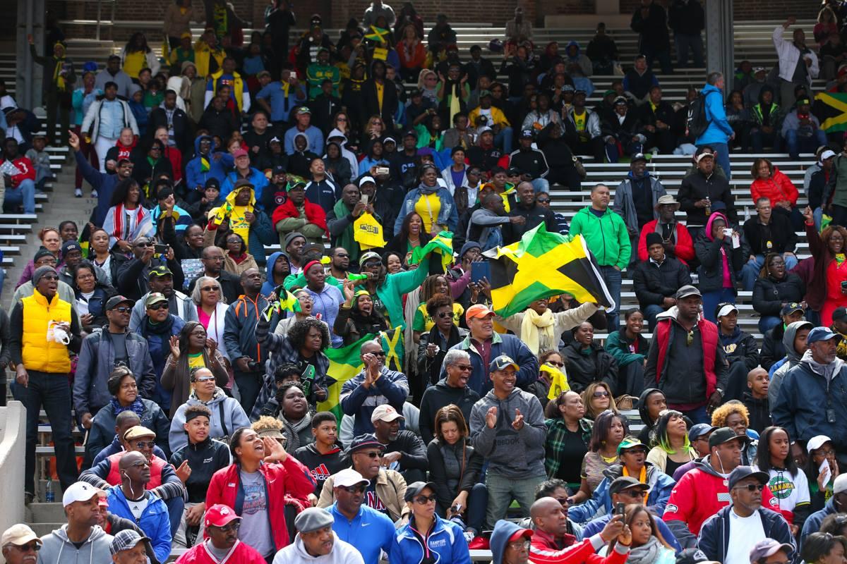 jamaicans-at-penn-2016