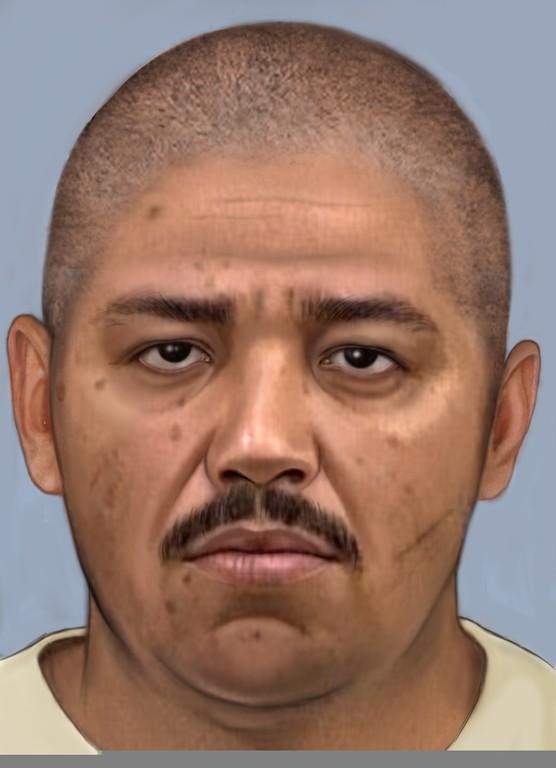 Eduardo-ravelo-FBI-Most-Wanted
