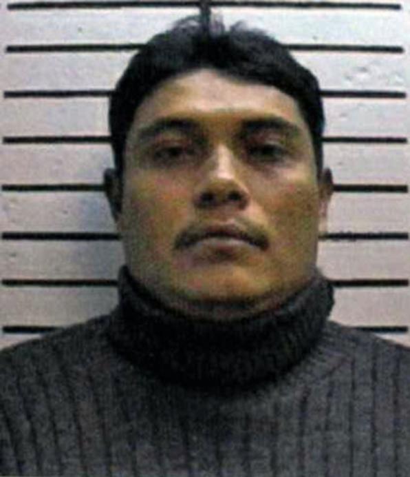 Fidel-urbina-FBI-most-wanted