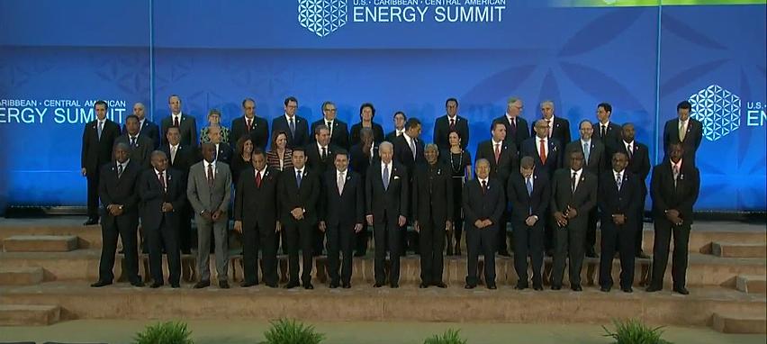 us-energy-summit-2016