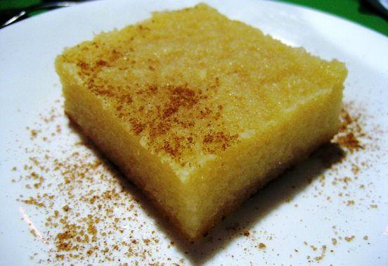 yucca-cassava-pudding