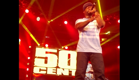 50-cent_Arrested-st.kitts