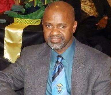 Caribbean-immigrant-advocate-Irwine-Clare