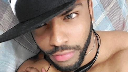 Geraldo Ortiz-Jimenez-orlando-victim
