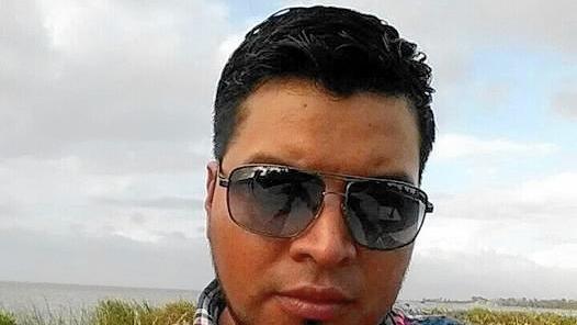 Joel-Rayon-Paniagua-orlando-victim-mexicoJoel-Rayon-Paniagua-orlando-victim-mexico