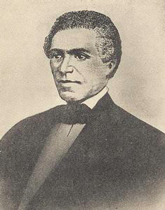 Caribbeans-in-US-history-JohnBrown-Russwurm