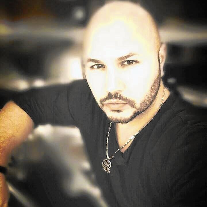 Luis Daniel Wilson-Leon-orlando-victim