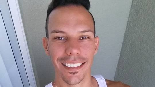 Martin-Benitez-Torres-orlando-victim