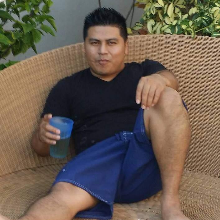Miguel-Angel-Honorato-orlando-victim-mexico
