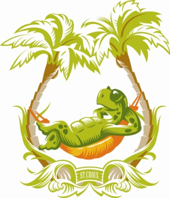 Naked-Turtle-rum