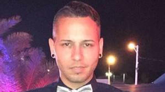 Rodolfo Ayala-Ayala-orlando-victim