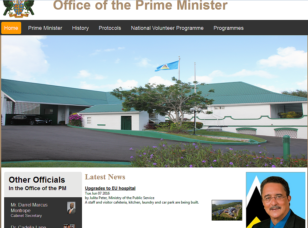 Screen-grab-showing-kenny-anonthy-is-still-pm