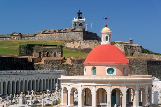castillo-san-felipe-puerto-rico