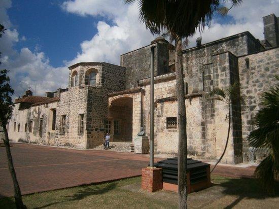 catedral-primada-de-america-DR
