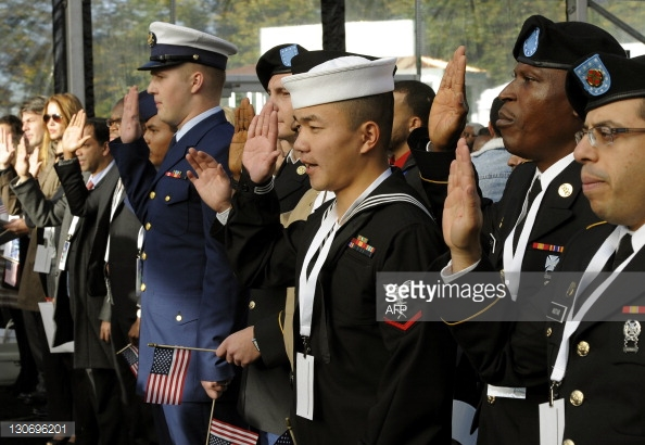 citizenship-ceremony-for-themilitary