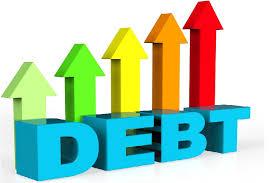 debt-burden