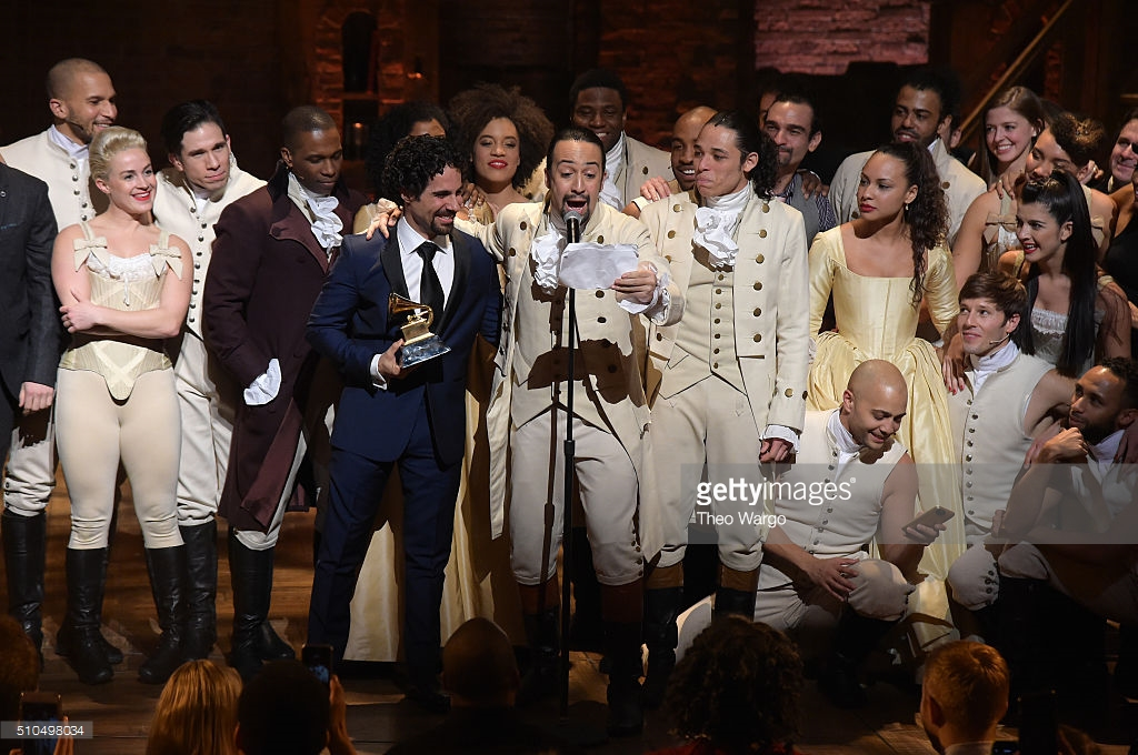 hamilton-the-musical-and-alexander-hamilton