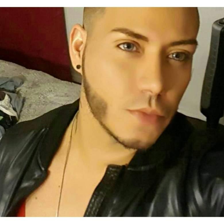 juan-p-rivera-velazquez-orlando-victim