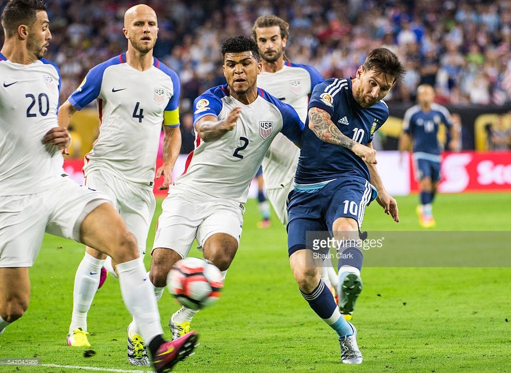 messi-argentina-copa-2016