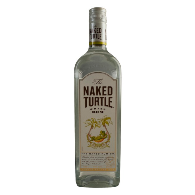 little-known-caribbean-rum-naked-turtle