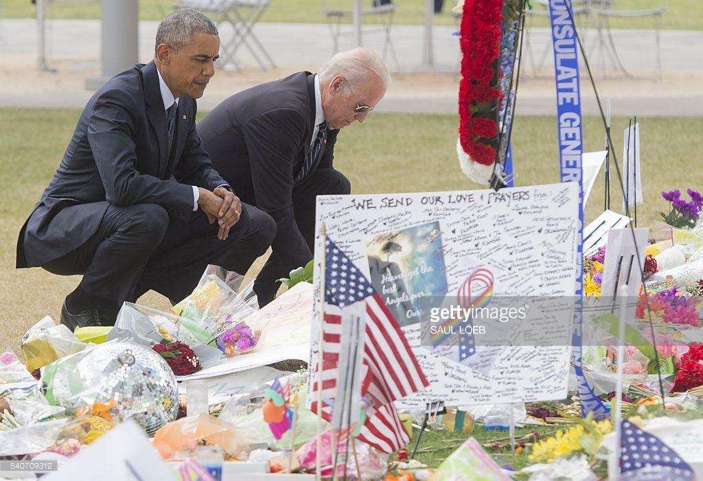orlando-visit-president-obama