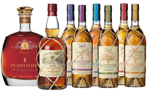 little-known-caribbean-rum-plantation-rum-range