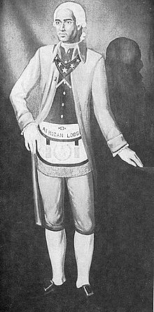 caribbeans-in-US-history-prince-hall