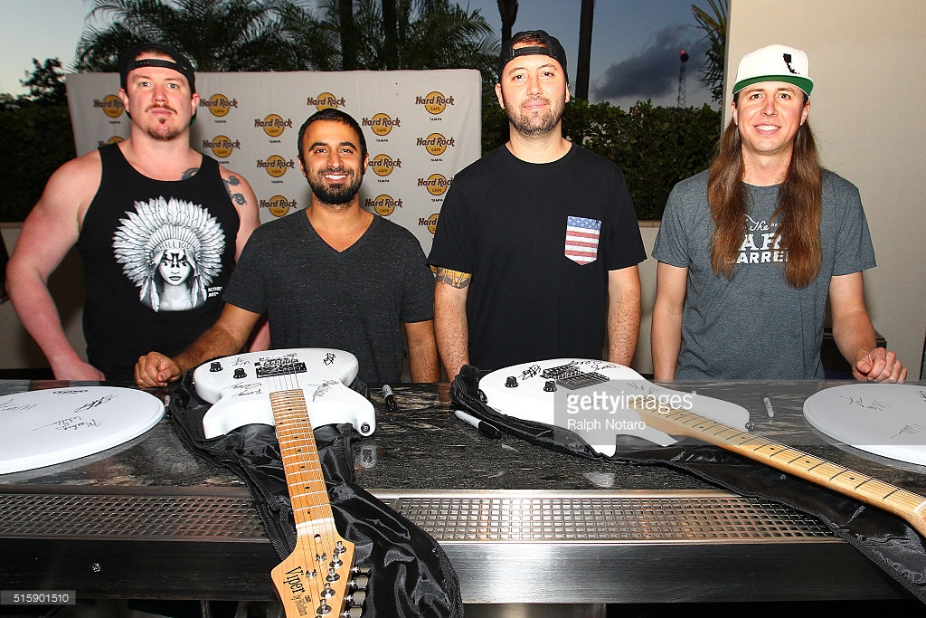 reggae-group-rebelution