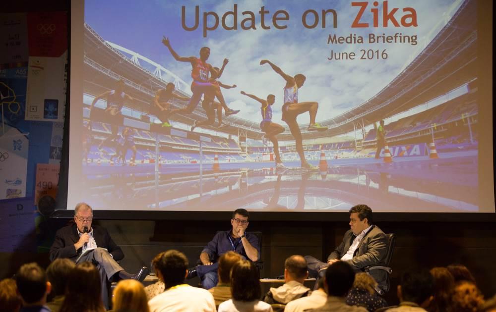 rio-olympics-zika-briefing