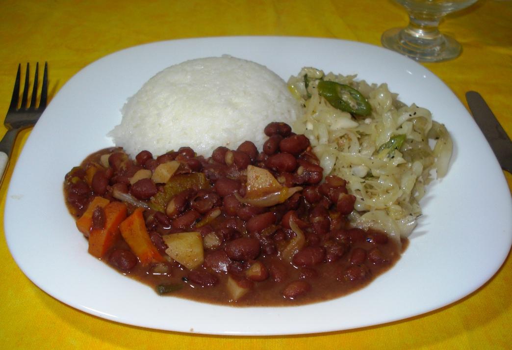 Jamaican-stewed-peas