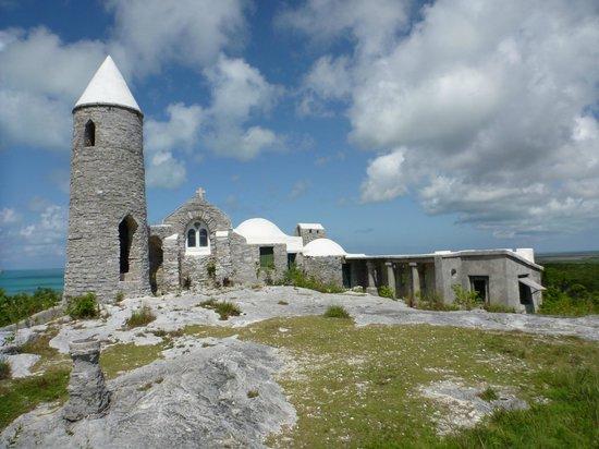 the-hermitage-CatIsland-Thebahamas